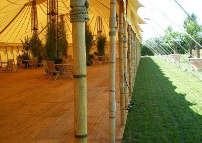 chapiteau-bambou-ar15