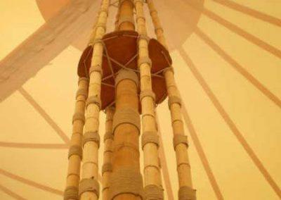 chapiteau-bambou-ar16