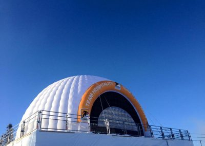 dome-gonflable-4