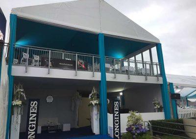 double-etages-lg2