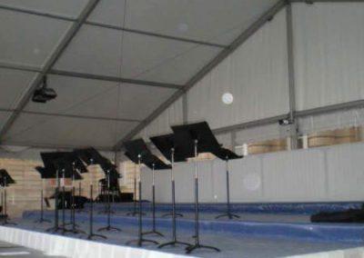 podium-scene-2