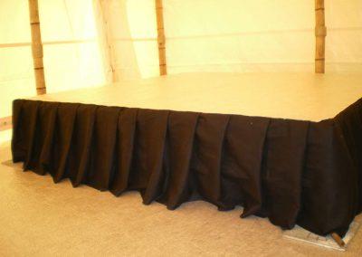 podium-scene-6