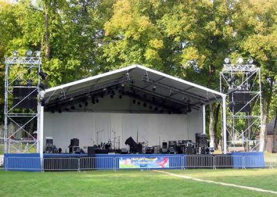 podiums-scene