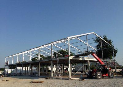 structure-etages-10