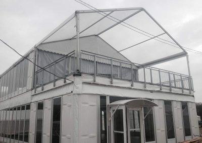 structure-etages-9