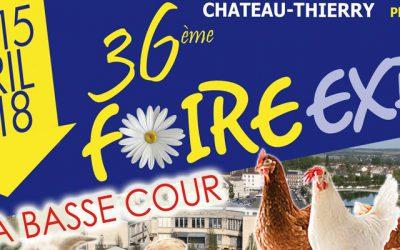 COFOSA – Château-Thierry