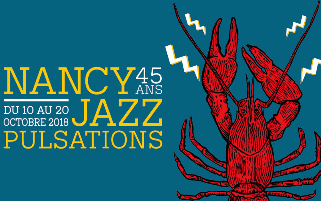 Festival Jazz Pulsations