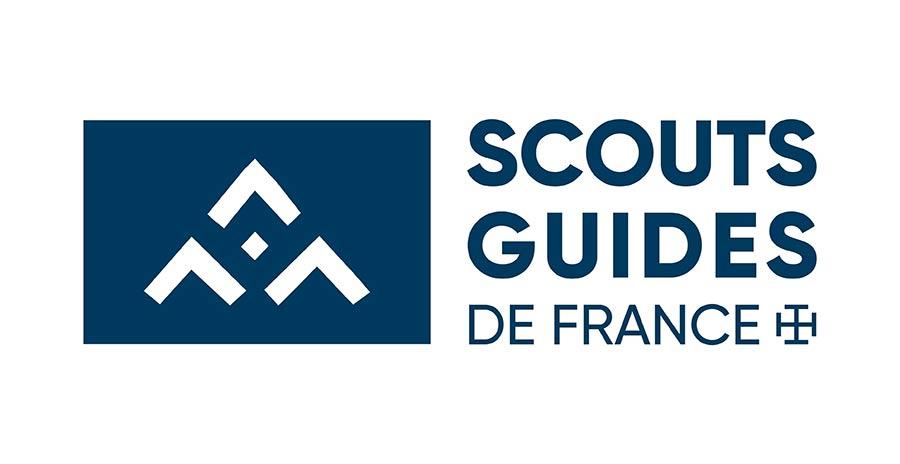 Scouts et Guides de France à Trie Château
