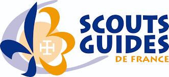 Tentes et Chapiteaux pour les scouts et guides de France