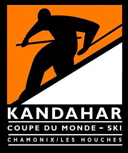 Club des Sports de Chamonix – Kandahar