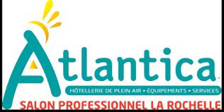 Salon Atlantica – La Rochelle